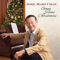 Jose Mari Chan | Going Home to Christmas