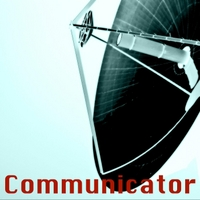 Jose Miguel | Communicator