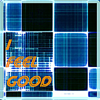 Jose Miguel | I Feel Good