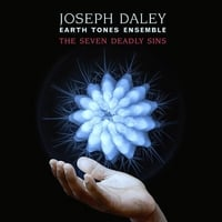 Joseph Daley : The Seven Deadly Sins