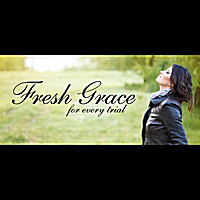 Joseph Prince | Fresh Grace for Every Trial