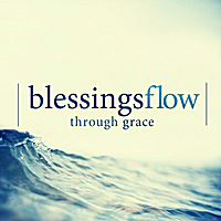 Joseph Prince | Blessings Flow Through Grace