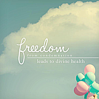 Joseph Prince | Freedom from Condemnation Leads to Divine Health