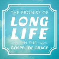 Joseph Prince | The Promise of Long Life in the Gospel of Grace