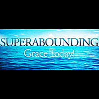 Joseph Prince | Superabounding Grace Today!