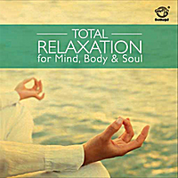 Joseph Vijay | Total Relaxation for Mind, Body and Soul