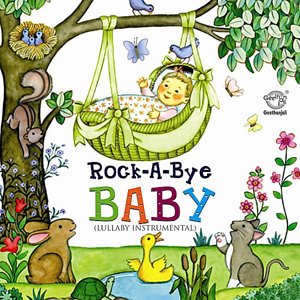 Find great deals on eBay for bye bye baby locations. Shop with confidence.