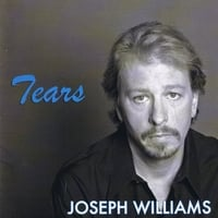 Joseph Williams | Tears