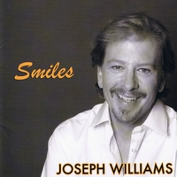 Joseph Williams | Smiles