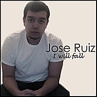 Jose Ruiz | I Will Fall