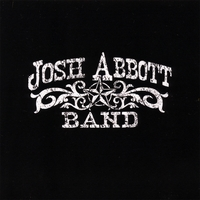 Josh Abbott Band | Josh Abbott Band LP