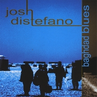 Josh DiStefano | Baghdad Blues