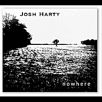 Josh Harty | Nowhere