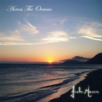 Josh Mason | Across the Oceans