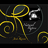 Josh Rivera | Natural Repose