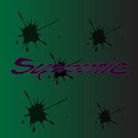 Joshua Bell | Supersonic