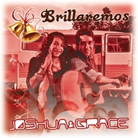 Joshua & Grace | Brillaremos