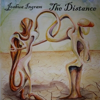 Joshua Ingram | The Distance