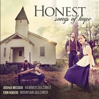 Joshua Messick & Erin Rogers | Honest: Songs of Hope