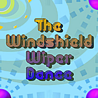 Joshua Tiktin | The Windshield Wiper Dance