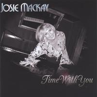 Josie Mackay | Time With You