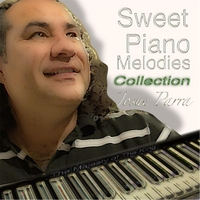 Josue Parra | Sweet Piano Melodies Collection