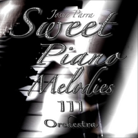Josue Parra | Sweet Piano Melodies III (Orchestra)