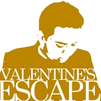 Jouraminey | Valentine's Escape