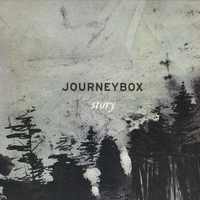 Journeybox | Story