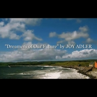 Joy Adler | Dreamers of Our Future