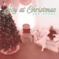Joy Appel | Joy At Christmas