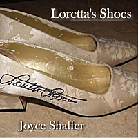 Joyce Shaffer | Loretta's Shoes