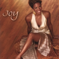 Joy Voeth | Joy