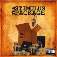 Jpalm | The Stimulus Package
