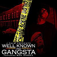Jpalm | Well Known & Gangsta