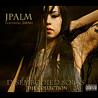 Jpalm | Disembodied Souls - The Collection