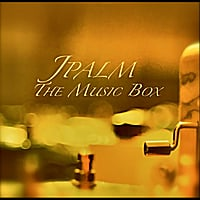 Jpalm | The Music Box