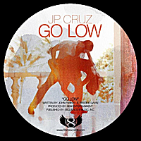 "Jp Cruz | "" Go Low"""