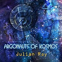 Julian Ray | Argonauts of Kosmos