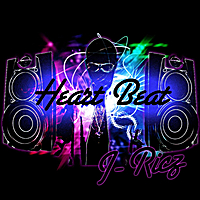 J-Ricz | Heart Beat (feat. Angelo Trinidad & J-Dutch)