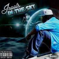 Jroots | In the Sky