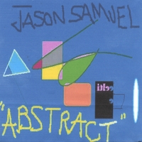 Jason Samuel | Abstract