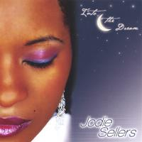Jodie Sellers | Into the dream