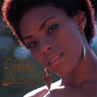 Jstokes | Golden Lady