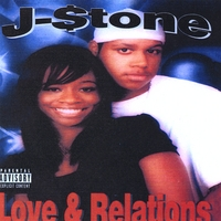 J-stone | Love & Relations