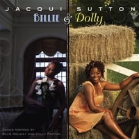 Jacqui Sutton | Billie & Dolly