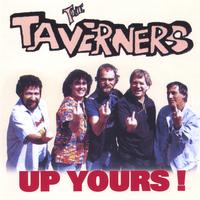The Jerusalem Taverners | Up Yours!!
