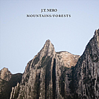JT Nero | mountains/forests
