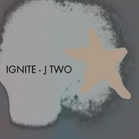 J Two | Ignite