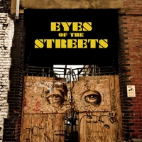 J.U. | Eyes of the Streets